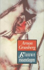 Arnhem - Grunberg Museum image