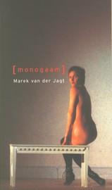 Monogaam image
