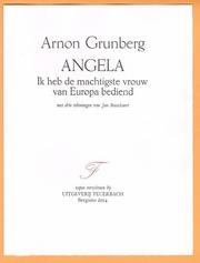 Angela image