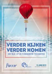Rotterdam - Verder Kijken Verder Komen image