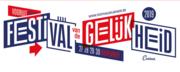 Ghent - Festival van de Gelijkheid image