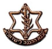 Israel - IDF image
