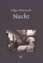 Edgar Hilsenrath - Nacht image