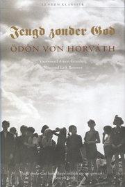 Ödön von Horváth - Jeugd zonder God image