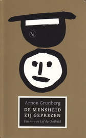 Zoersel - Symposium about literature and madness image