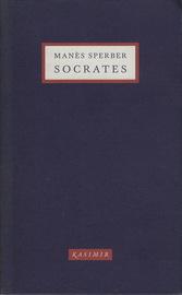 Manès Sperber - Socrates image