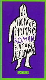 Rafael Seligmann - De Jiddische mamme image
