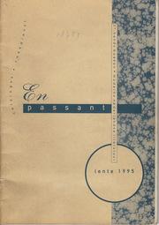 Catalogues En Passant 1995-2006 image