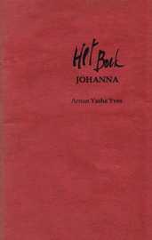 Het boek Johanna image