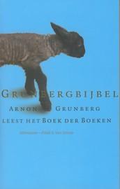 Grunbergbijbel image