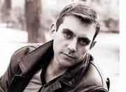 Wladimir Kaminer image