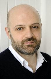 Hussein Chalayan image