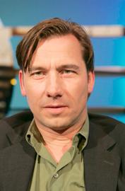 Maarten Doorman image