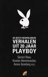 20 jaar Playboy image