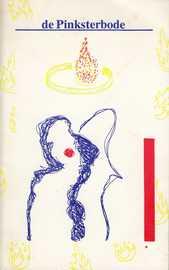 Pinksterbode image