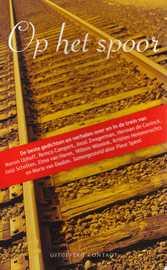 Op het spoor image