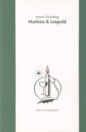 Marlena & Leopold image