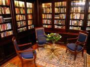 Amsterdam - Literary salon image