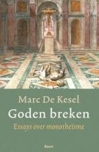 Amsterdam - Marc De Kesel image