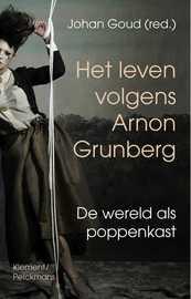 Utrecht - Grunberg symposium image