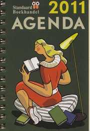 Standaard agenda image