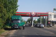 Transnistria - Hotel image
