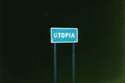 Ghent - Utopia image