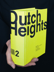 Dutch Heights image