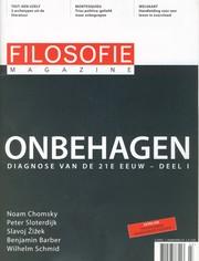 Filosofie Magazine image