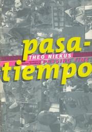 Theo Niekus - Pasatiempo/Passing Time image