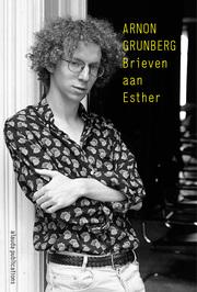 Brieven aan Esther image