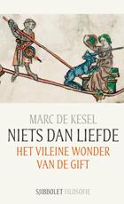 Amsterdam - Presentation Marc De Kesel image
