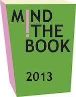Antwerp - Mind the Book image