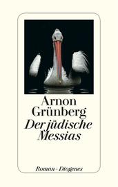 Der jüdische Messias image
