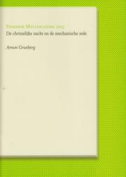 Amsterdam - Frederik Muller Reading image