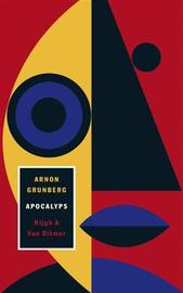 Apocalyps image