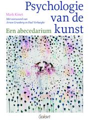 Mark Kinet - Psychologie van de kunst image