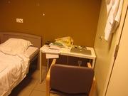 Belgium - Psychiatric hospital image