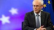 Herman van Rompuy image