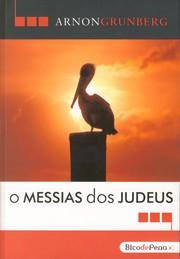 O Messias dos Judeus image