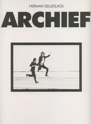 Herman Selleslags - Archief 2007 image