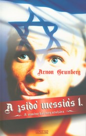 A zsidó messiás image