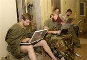 Huis ter Heide - Literary Boot Camp image