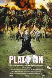 The Hague - Platoon image