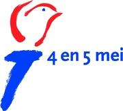 Amsterdam - Freedom toast image