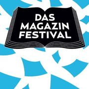 Antwerp - Das Magazin Festival image