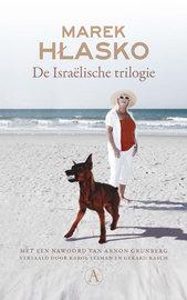 Marek Hłasko - De Israëlische trilogie image