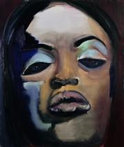 Amsterdam - Marlene Dumas image