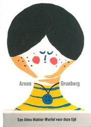 Een Alma Mahler-Werfel voor deze tijd image