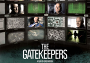 The Hague - The Gatekeepers image